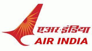 AIr%2BIndia