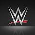 WWE cancela evento do NXT em Manchester após o trágico acidente ocorrido no local do show nessa semana