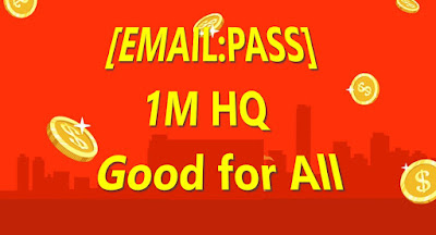 [EMAIL:PASS] 1M HQ Good All