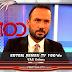 ERTEM ŞENER TV 100'DE