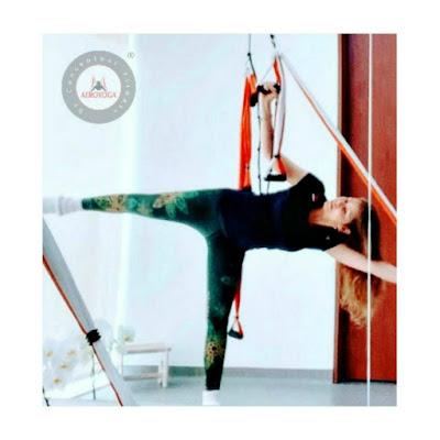yoga aéreo, aeroyoga, aeroyoga brasil, aero vinyasa , yoga aéreo brasil, aerial yoga brasil, pilates aéreo brasil, aeropilates brasil, formaçao yoga aéreo, formaçao aeropilates, formaçao pilates aéreo, saude, bemestar