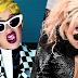 Lady Gaga demuestra su admiración por la rapera Cardi B