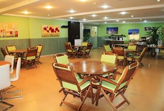 izmir uygulama oteli bornova ucuz oda yemek izmir misafirhaneleri izmir ucuz otel pansiyon izmir otel fiyatları