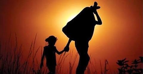 """18η Δεκεμβρίου: Παγκόσμια Ημέρα Μετανάστη - Η ταινία """"Το Χρέος"""" του 1ου ΕΠΑΛ και 1ου Ε.Κ. Άργους"""