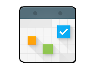 Calendar+ Schedule Planner Apk Free Download