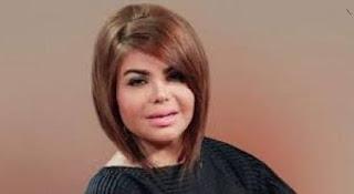 الفنانة الكويتية مها محمد تعلن إصابة نجلها بفيروس كورونا