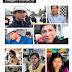 PERÚ: 📣 ¡Casting para Comercial ! 🎬  Estamos en búsqueda de hombres y mujeres de 25 a 35 años