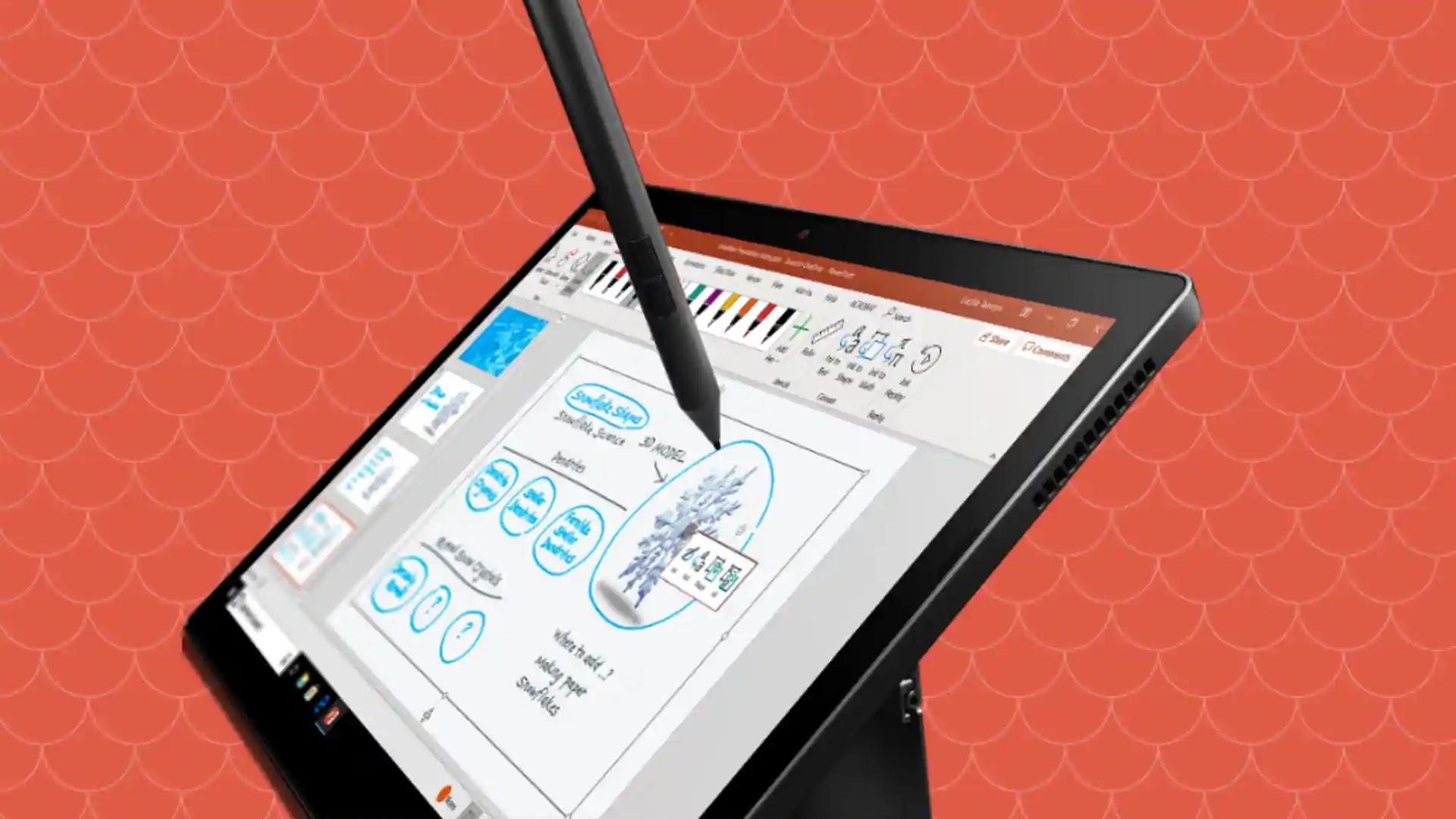 lenovo-meluncurkan-laptop-thinkpad-tertipis-dengan-dolby-voice-pertama-di-dunia