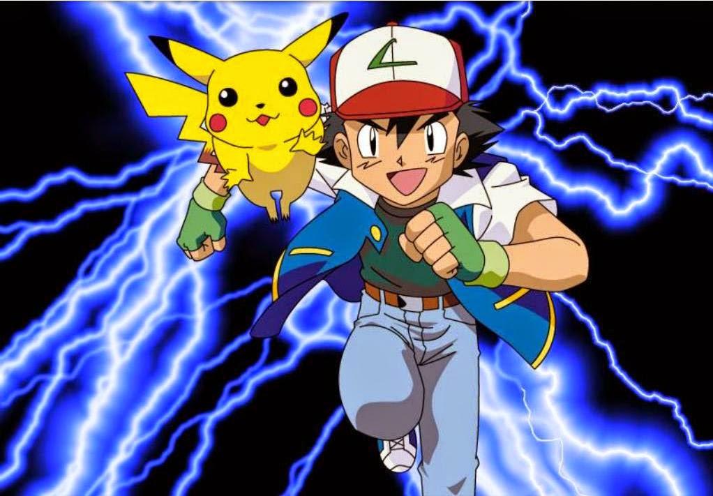 Le azioni nintendo volano grazie ai pokemon