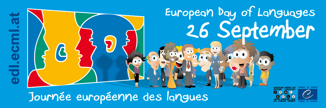 Participate Now :: European Day of Languages Free Online Quiz