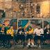 Poesia Acústica 6 - Era Uma Vez - Mc Cabelinho, MODE$TIA, Bob, Azzy, Filipe Ret, Dudu, Xamã | Vídeo, Letra e Download
