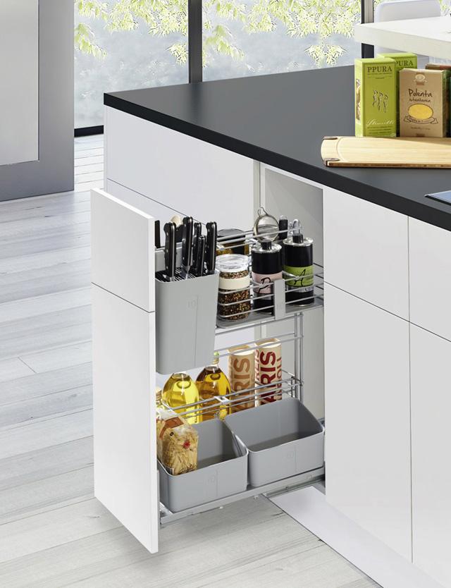 equipamiento-para-cocinas
