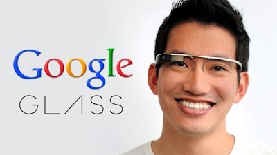 Lentes Google Glass ¿gadget indispensable?