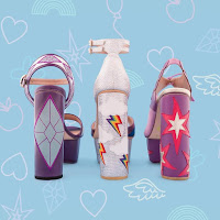 MLP by Butrich - Exclusive Designer Shoes & Accessories from Peru