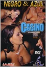 Casino xXx (2012)