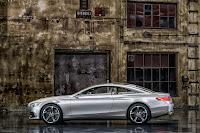 Mercedes-Benz-S-Class-Coupe-Concept-2013-05