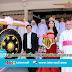 มหกรรมกีฬาเพื่อสุขภาพโรงเรียนดรุณาราชบุรี