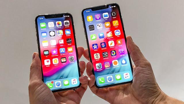 Sindirian Oleh Xiaomi! Salah Satu Produk Terbaru iPhone Termahal Dengan Harga Selangit