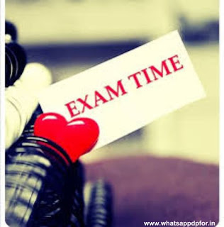 exam-time-whatsapp-dp