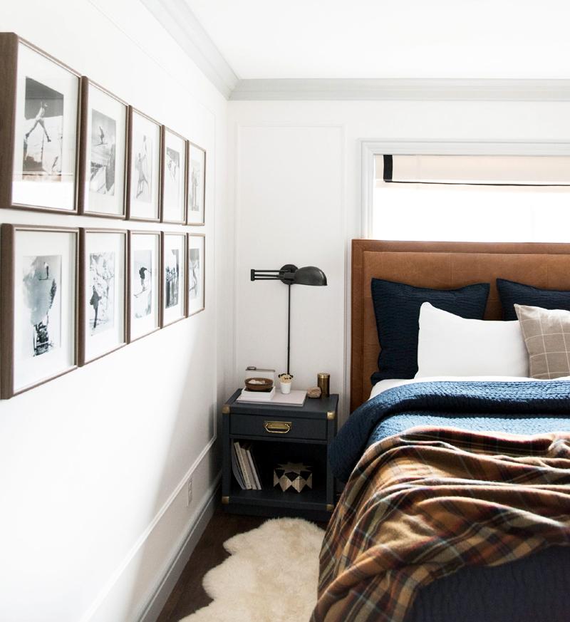 Home Lighting Tips for Better Sleep
