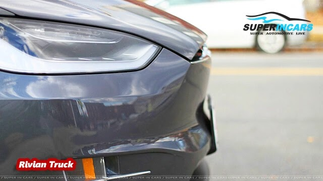 Can Automakers challenge Tesla