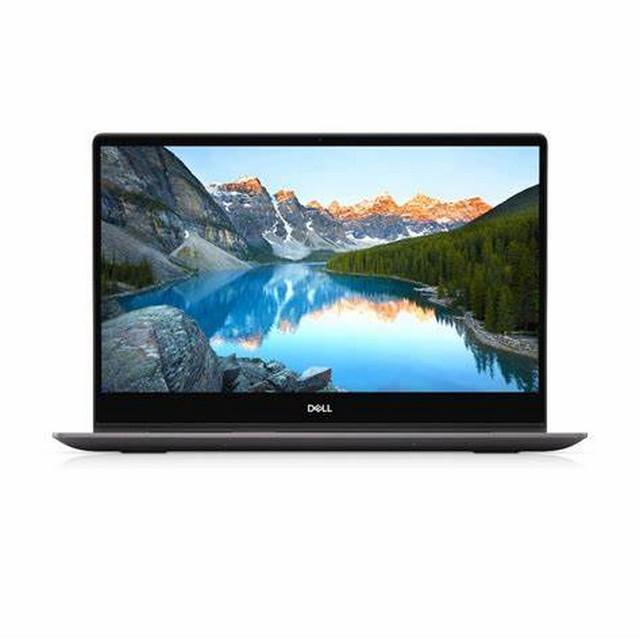 Dell Inspiron 15-7591;Dell Inspiron 15-7591 Spesifikasi;Dell Inspiron 15-7591 Harga;
