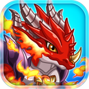Dragon-x-Dragon-City-Sim-Game-apk-mod