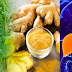 Combination Of Ginger And Moringa: To Treat Several Diseases Including Anemia, Arthritis, Headaches, and Liver Problems