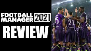 Football Manager 2021 Mobile Mod Apk Obb Unlocked
