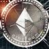 Vốn hóa thị trường của Ethereum lần đầu tiên vượt qua bạch kim