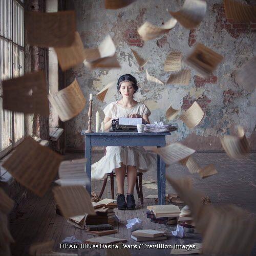 https://loscuadernosdevogli.blogspot.com/2020/03/pears-su-libro-entonces-no-solo-hizo.html