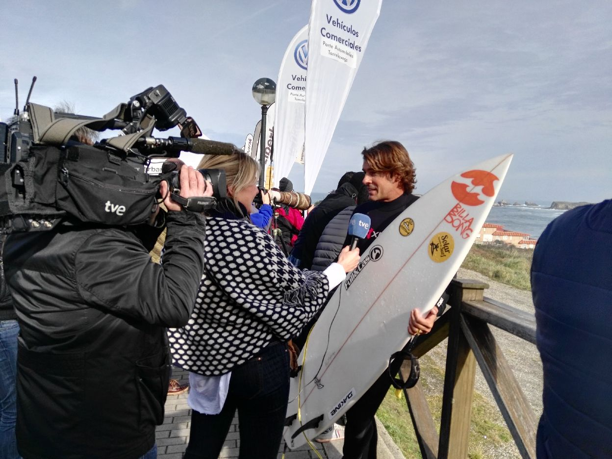 gala nacional surf 2016 suances 41