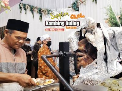 Kambing Guling Soreang Bandung, Kambing Guling Soreang, Kambing Guling Bandung, Kambing Guling,