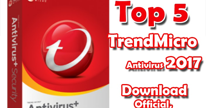 Norton antivirus free download with keygen | Norton Internet