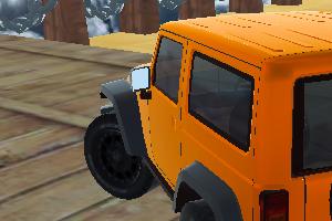 car-driving-simulator-stunt-ramp-2021