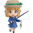 Nendoroid Diary of our Days at the Breakwater Hina Tsurugi (#1420) Figure