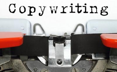 Copywriting (Pengertian, Tujuan, Peran, Unsur, Gaya dan Elemen)