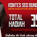 Bundapoker.com BandarQ Online Dan Poker Online Terpercaya Di Indonesia