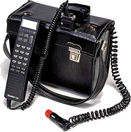 Technotagplus nokia s first mobile phones - Mobili scandinavi on line ...