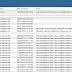 Locky .. Retrouver et supprimer des boites aux lettres le (les) mails corrompus #locky #ransomware #virus #lotusscript