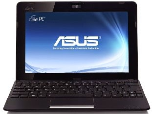 Asus EeePC 1015PX Driver Windows 7 / Win 8 - All Driver
