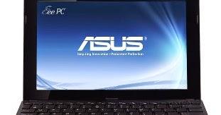 ASUS EEE PC 1015BX AW-NB047 WLAN DRIVER DOWNLOAD