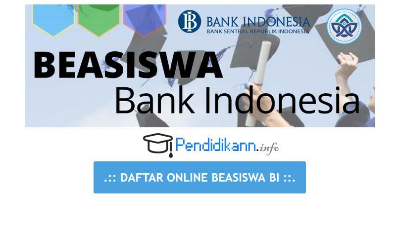 Informasi Pendaftaran Beasiswa UIN Jambi Terbaru