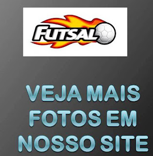 FOTOS TORNEIO SUTSAL