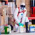 Sobre la importancia de la ropa de seguridad en el trabajo