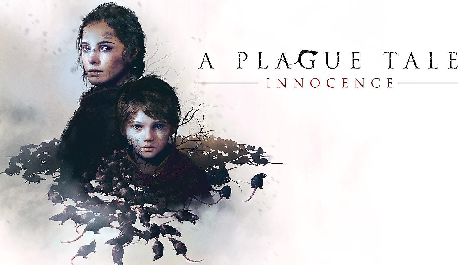a-plague-tale-innocence