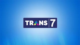 Trans7 Karir 2018