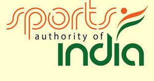 Sports Authority of India- sportskeedalive