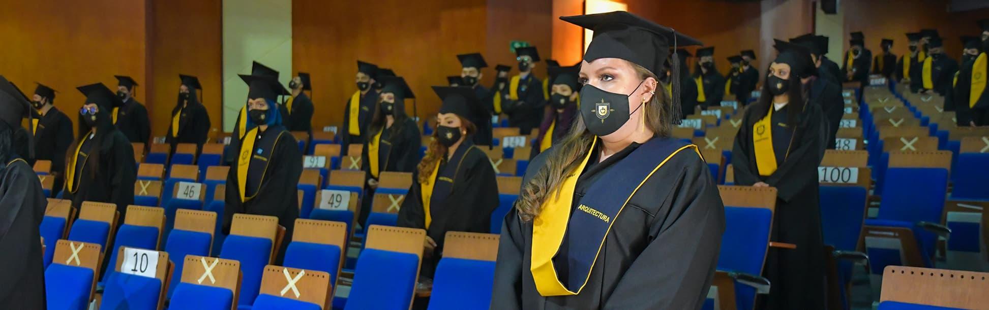 Más de 12 mil estudiantes de grado once se graduarán en Villavicencio