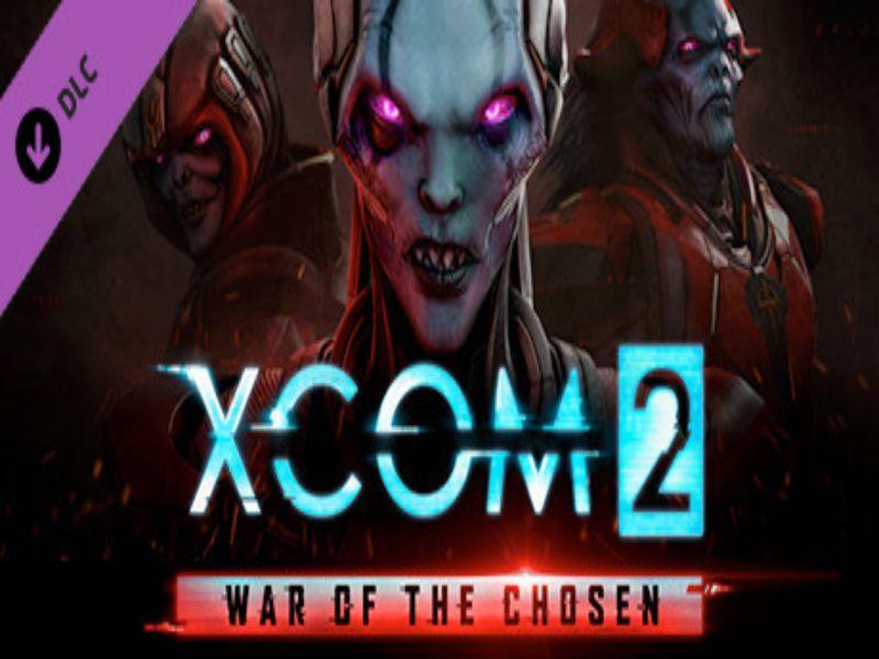 Download XCOM 2 War of the Chosen Game PC Free